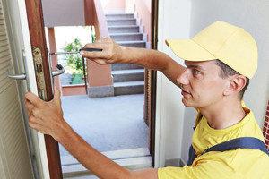 Мелкий ремонт в квартире в Балашихе - услуга муж на час